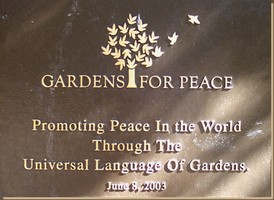 chandor-gardens-garden-of-peace