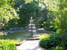 chandor-gardens-triple-fountain